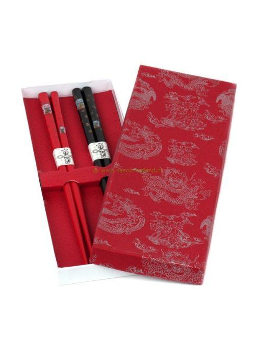 Chopsticks wholesale