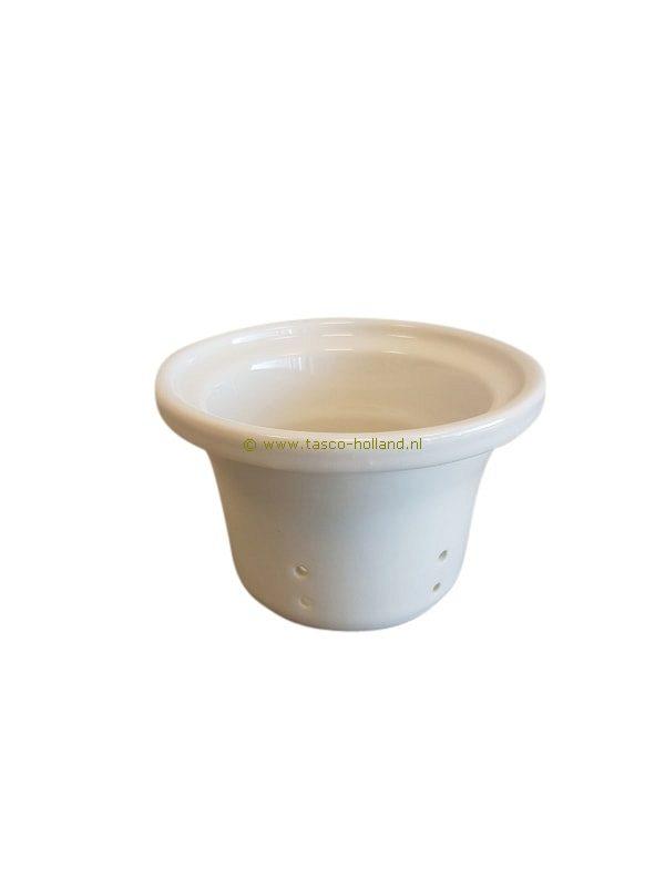 Filter voor theebeker 9 cm