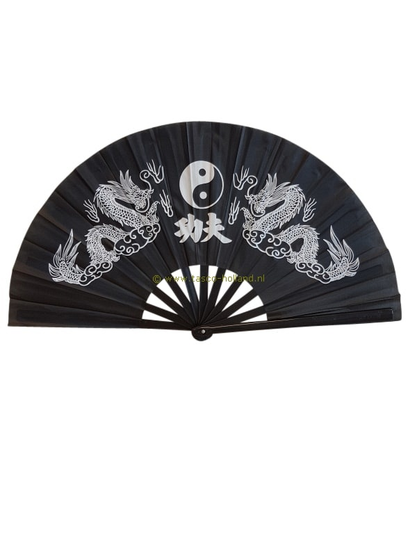 Chinese fans wholesale