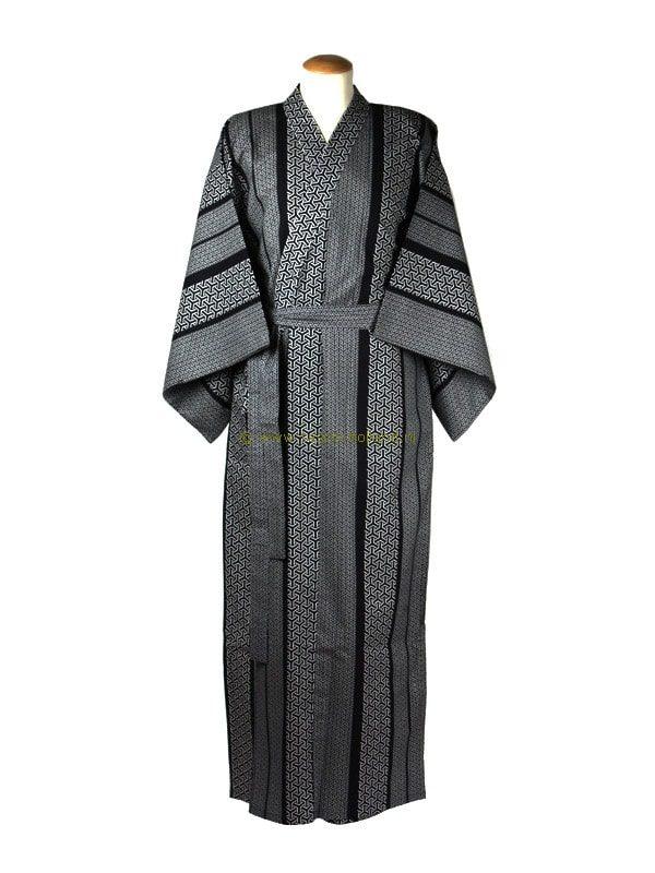 Yukata geometric (533)