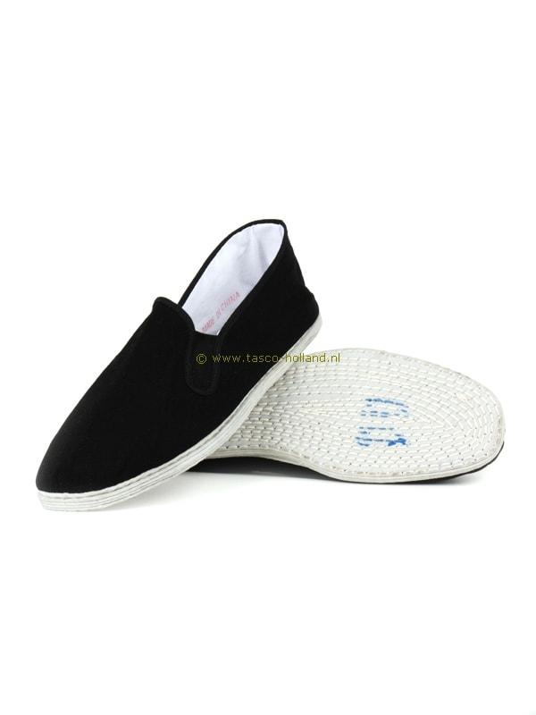 Chinese Schoenen