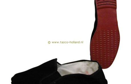 Uitverkoop schoenen groothandel