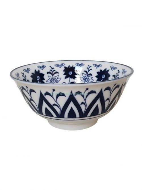 Japanese bowl 15x7cm 234185