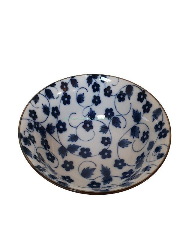 Japanese bowl 15x7cm 234187