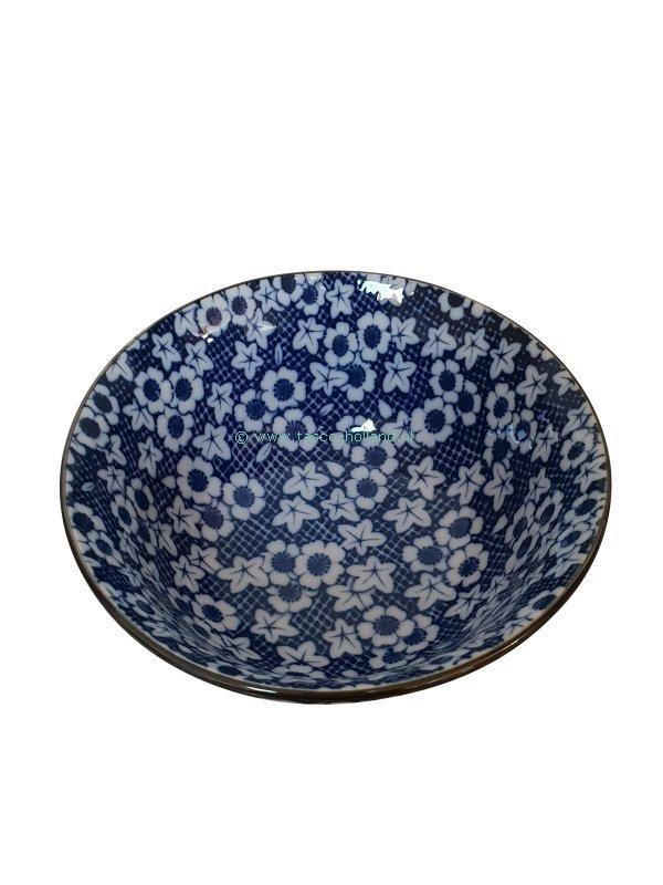 Japanese bowl 15x7cm 234188