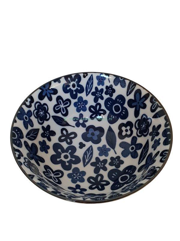 Japanese bowl 15x7cm 234191