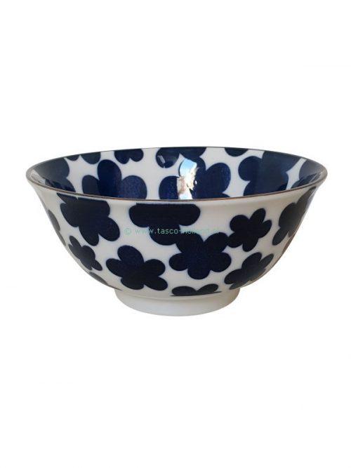 Japanese bowl 15x7cm 234192