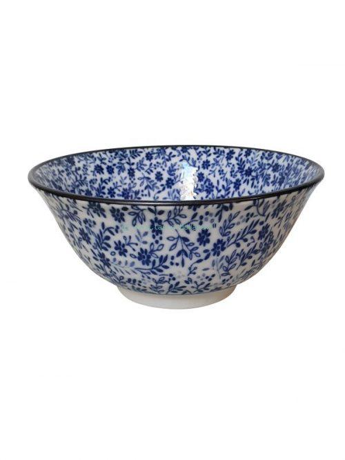 Japanese bowl 15x7cm 234193