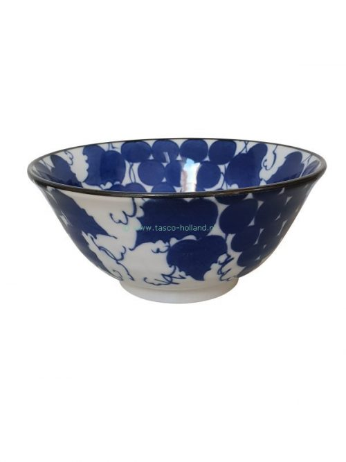Japanese bowl 15x7cm 234194