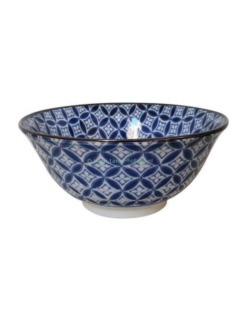 Japanese bowl 15x7cm 234195