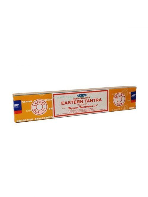 Wierook Satya Eastern Tantra 22x4.5x2 cm