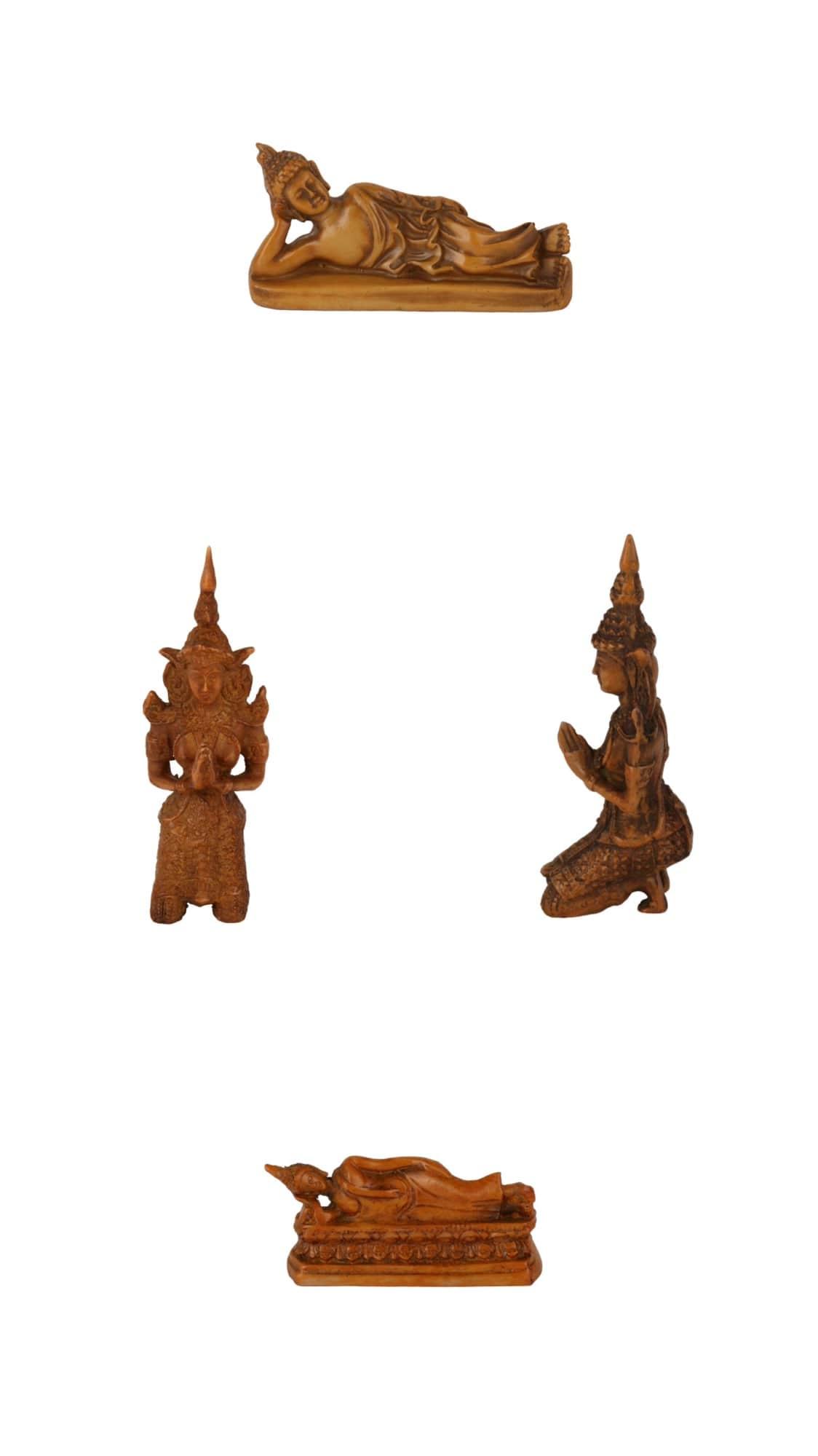 Buddha statues wholesale