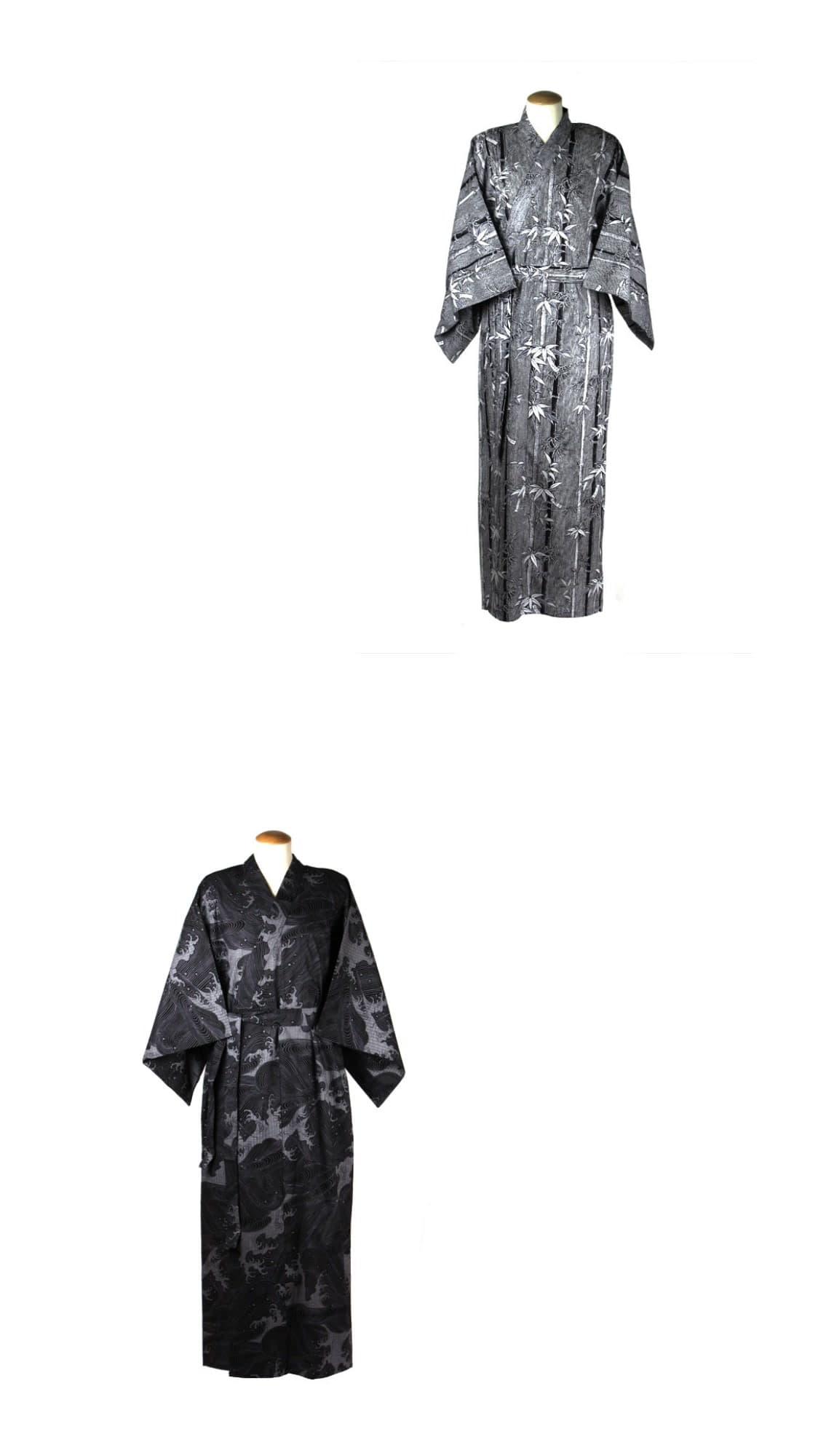 Japanese yukata wholesale