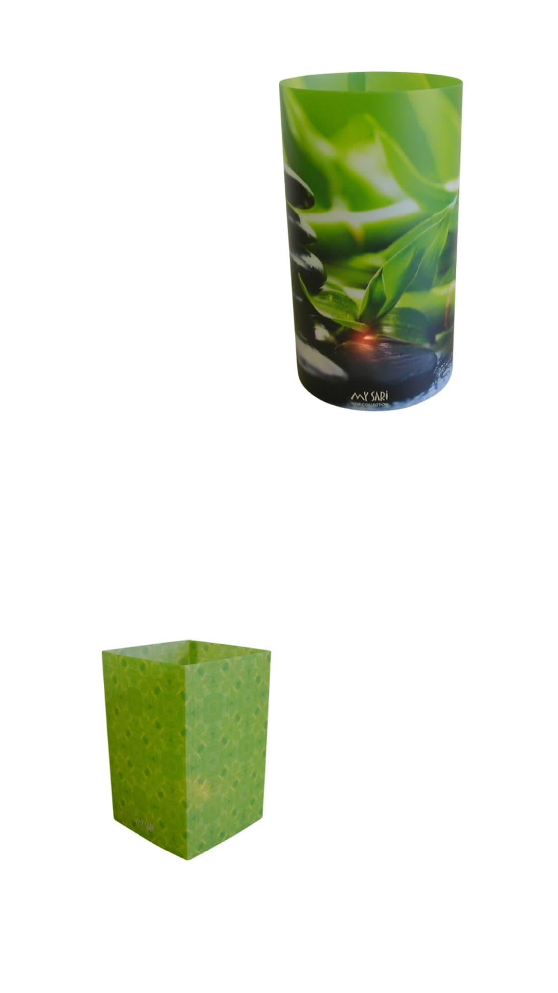 Tealightholder wholesale