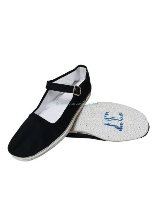 tai chi schoes for woman