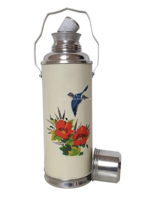 Vacuum flask 1,2 liter 904212
