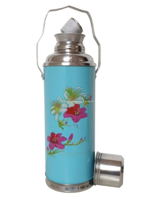 Vacuum flask 1,2 liter 904214