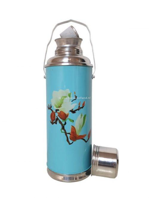 Thermoskan 1,2 liter 34x12cm 904215