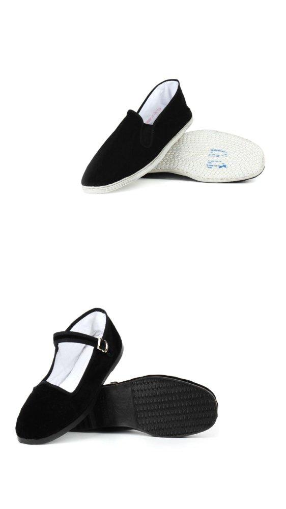 Chinese schoenen groothandel