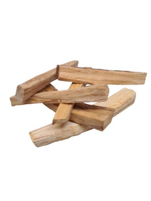 Palo Santo sticks ca. 100gr