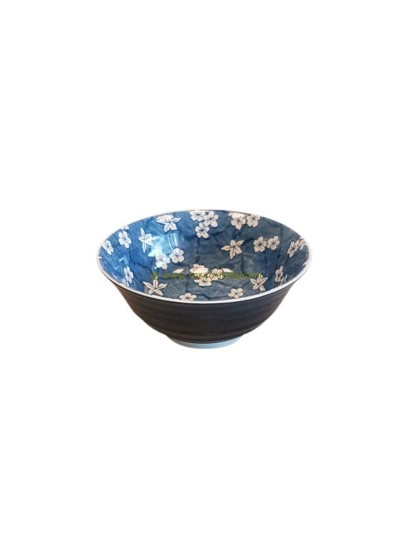 Japanse schaal 14.5x6.4cm