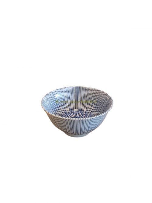 Japanese Bowl 12,8x6,5cm