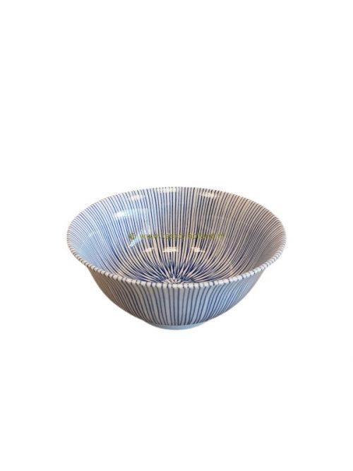 Japanese Bowl 14,9x7cm