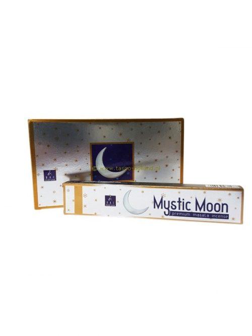 Wierook Balaji mystic moon 21x4x2 cm